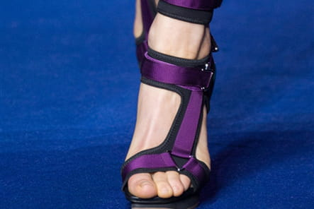 Versace (Close Up) - photo 2