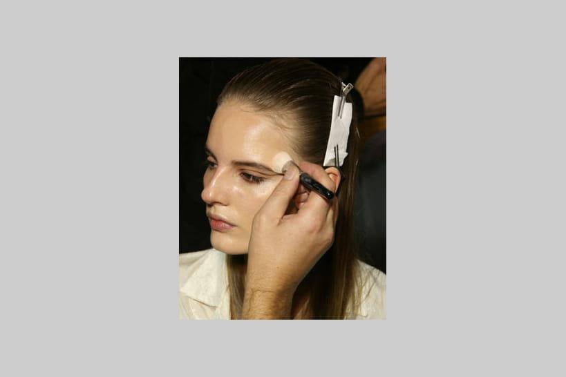 10 astuces pour un maquillage parfait