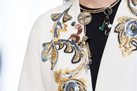 Christian Dior (Close Up) - photo 55