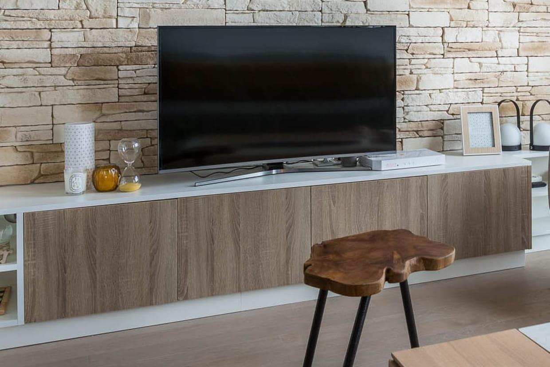 Quelle Hauteur Meuble Tv bien choisir son meuble tv