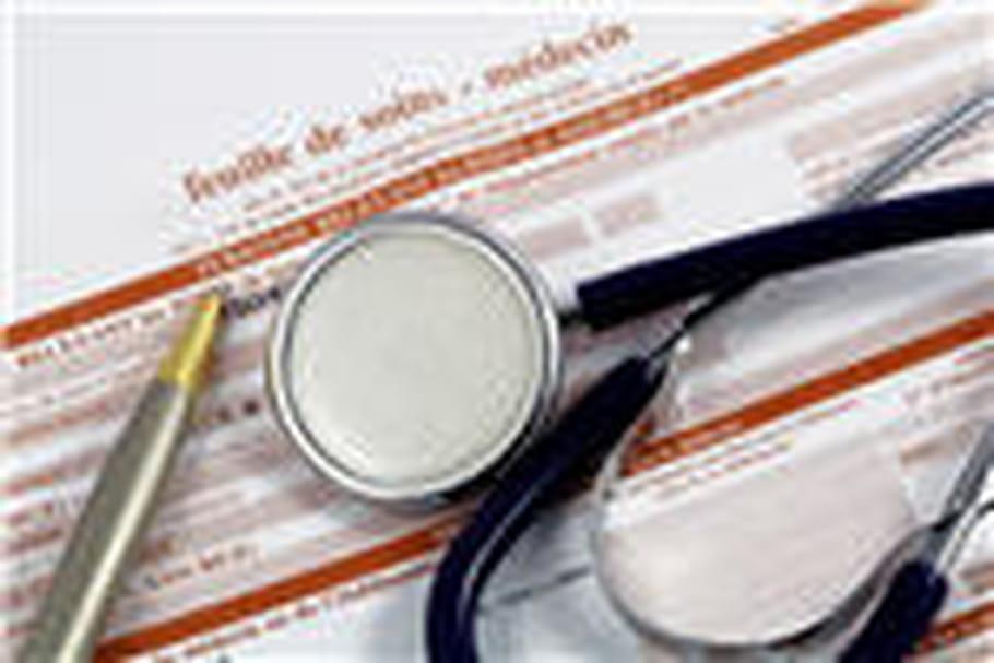 Une bactérie résistante réapparaît dans les hôpitaux marseillais