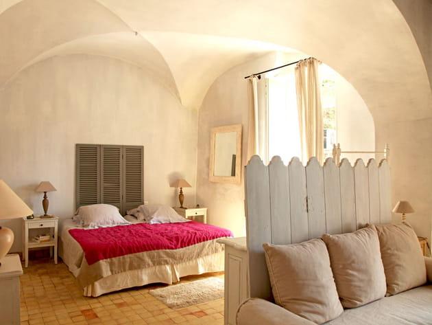persiennes et palissade. Black Bedroom Furniture Sets. Home Design Ideas