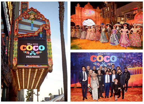 avant-premiere-los-angeles-film-coco