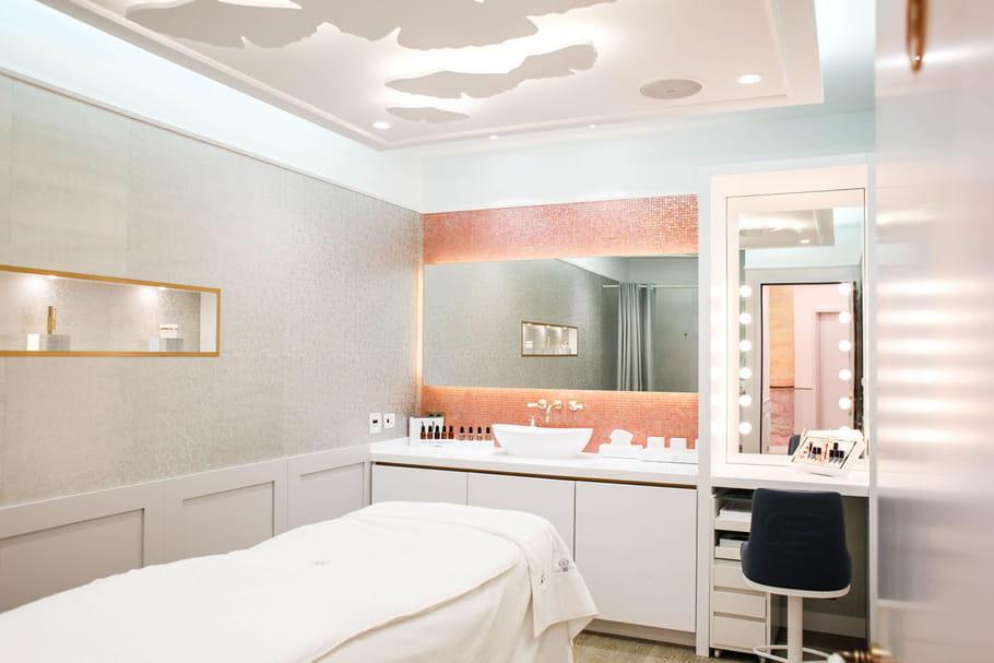 La Maison Sisley ouvre ses portes à Paris