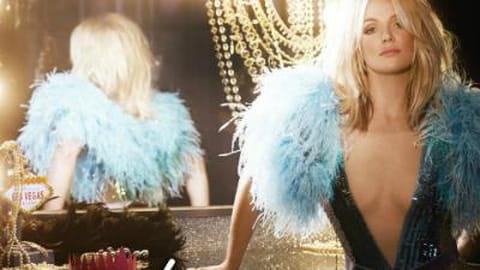Britney Spears : son retour sexy avec Work Bitch