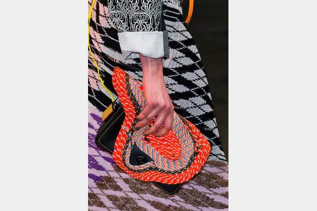 Fashion East (Close Up) - photo 53