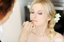 maquillage mariage 220