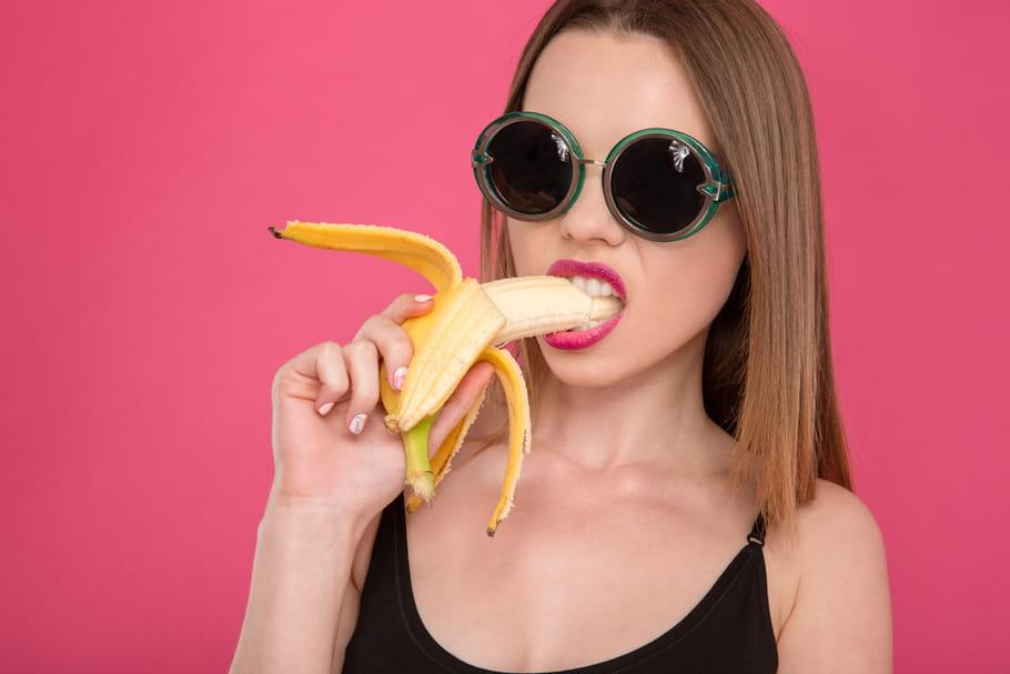Secrets des filles qui savent séduire