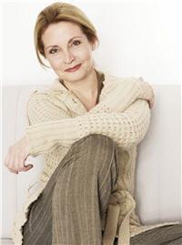 a partir de la ménopause, les femmes ont autant de risques cardiovasculaires que