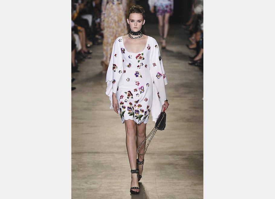 Andrew Gn - passage 30