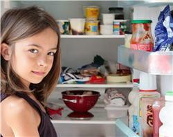 les mesures d'éviction de l'aliment allergène doivent être drastiques
