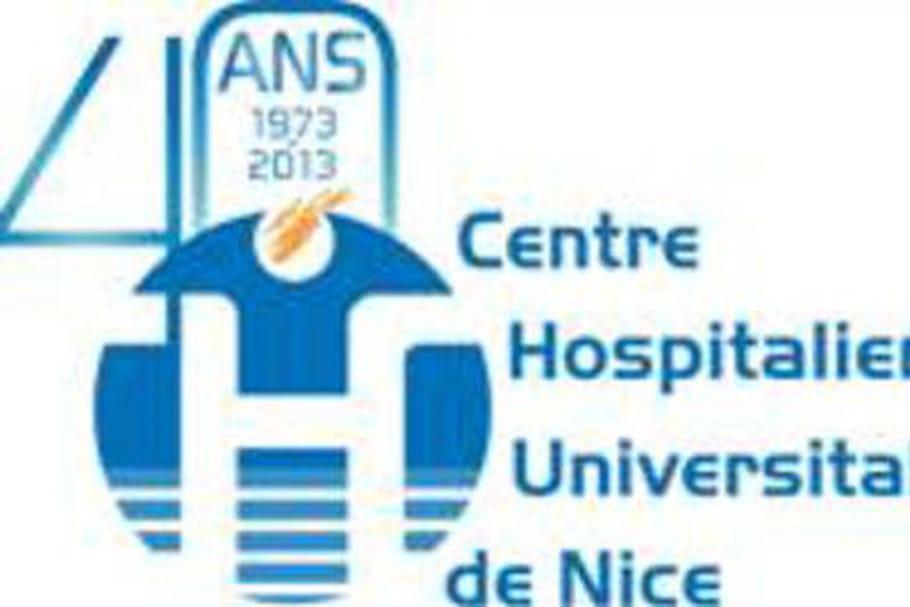 Menu étoilé pour les patients du CHU de Nice