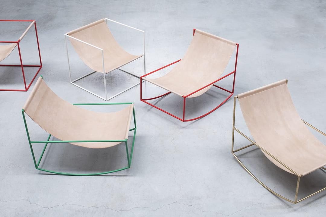 fauteuil-cuir-naturel-clair