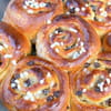chelsea buns poires chocolat isabelle bonneau300