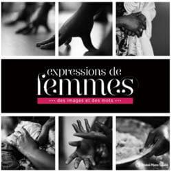 expressions femmes