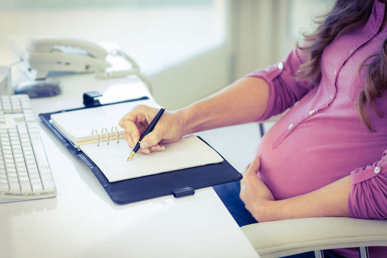Bientôt un congé maternité correctement indemnisé pour les médecins?