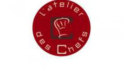 Foire de Paris : cuisinez décalé avec l'Atelier des chefs