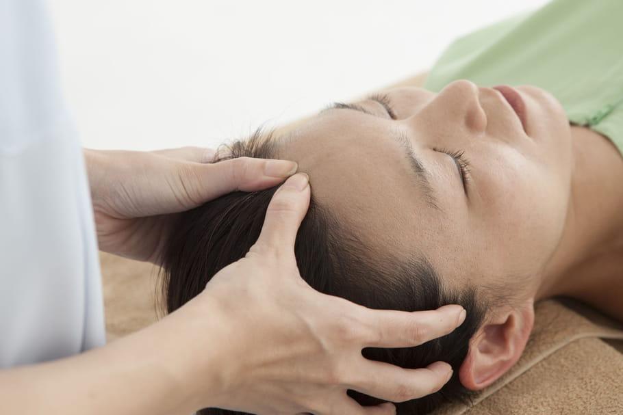 Massage traditionnel chinois: quels sont les bienfaits pour la santé?