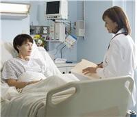 un suivi psychologique est proposé aux donneurs et aux receveurs.