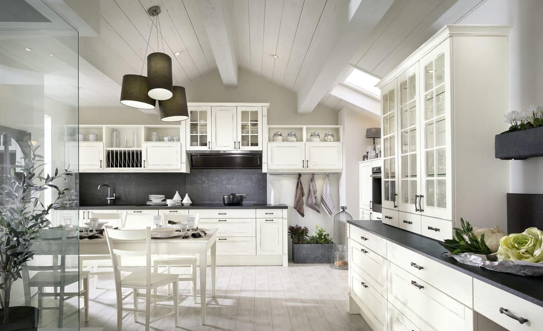 cuisine d lia par mobalpa. Black Bedroom Furniture Sets. Home Design Ideas