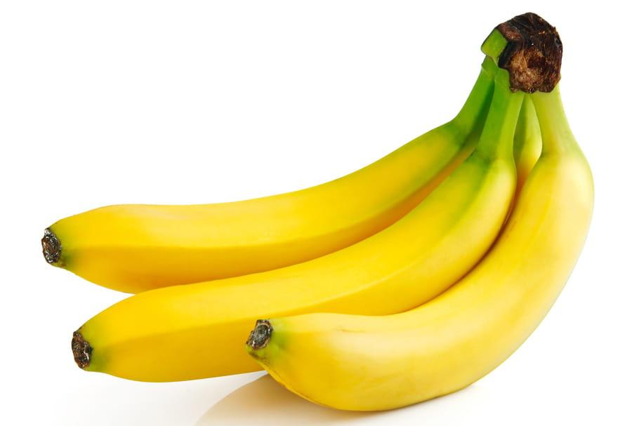 Comment éviter que les bananes noircissent ?
