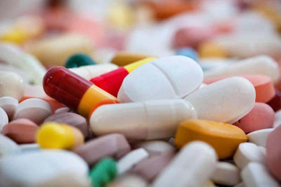 Vente en ligne de médicaments: mode d'emploi