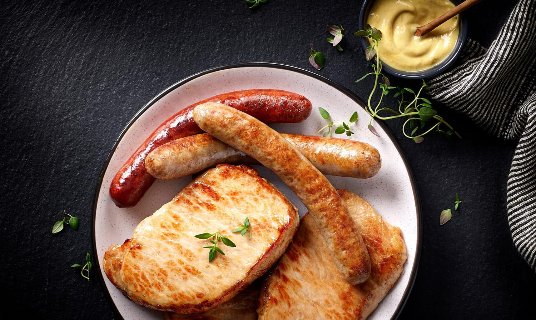 Barbecue: 3conseils pour bien choisir sa viande au supermarché
