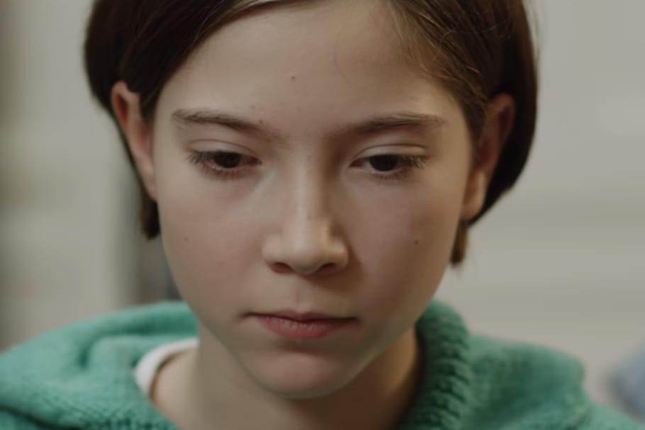 """""""Je suis le machisme ordinaire"""", le court-métrage qui dénonce le harcèlement sexuel à l'école"""