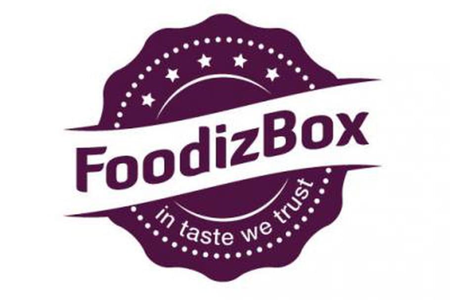 Gagnez des abonnements à la box culinaire FoodizBox