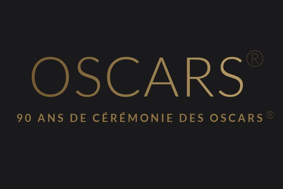 Oscars 2018: vers la fin de la domination masculine?