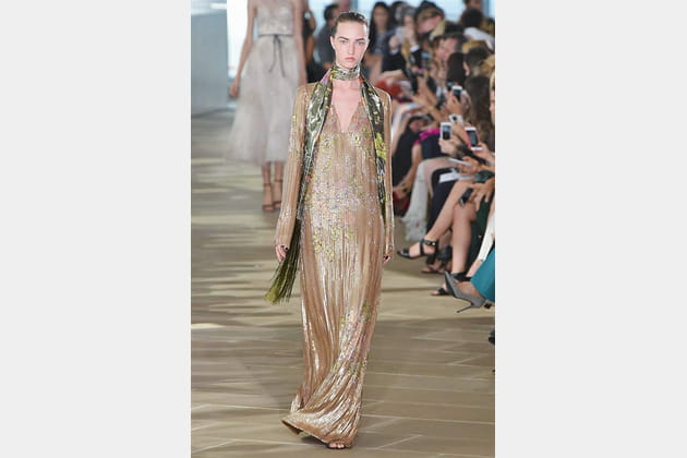 Monique Lhuillier - passage 7