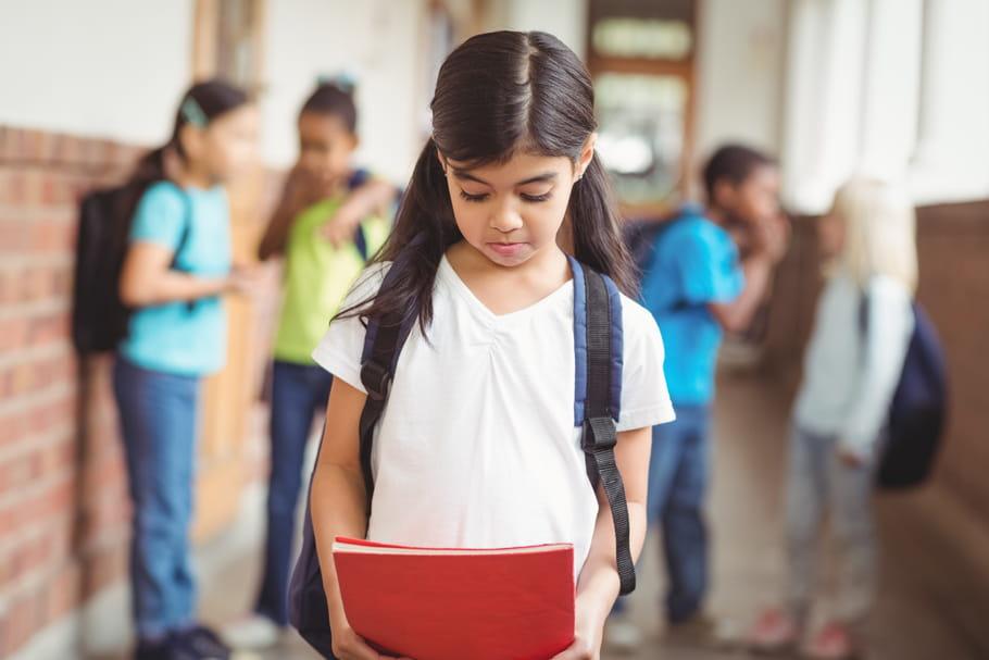 Changement d'école: comment aider son enfant à s'intégrer?