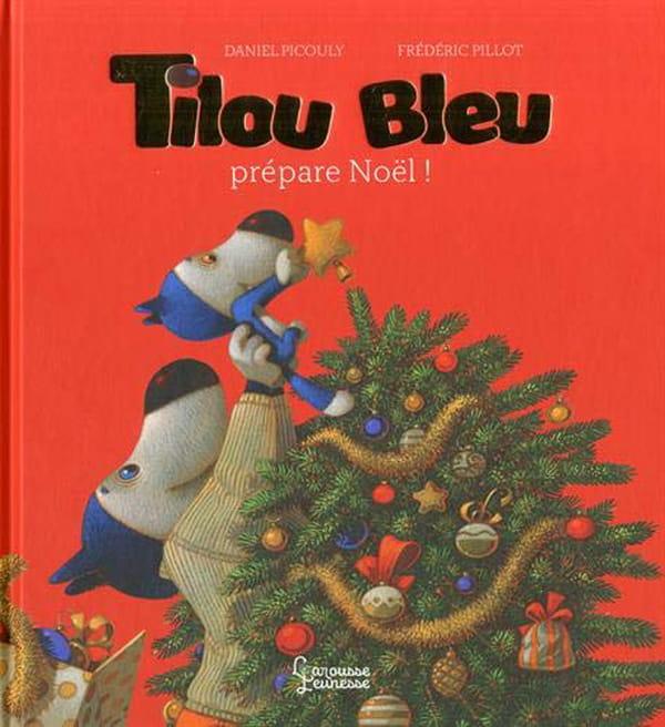 tilou-bleu-prepare-noel