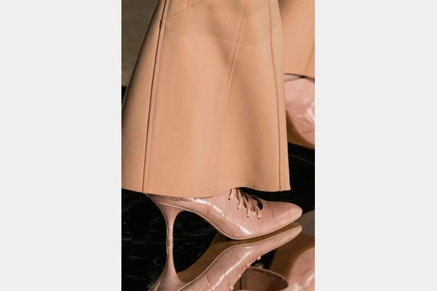 Givenchy (Close Up) - photo 61