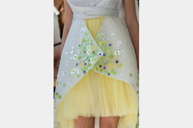 Delpozo (Close Up) - photo 29