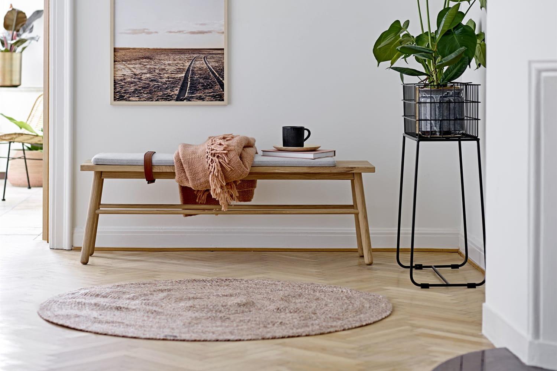 Le minimalisme en déco: comment appliquer ce concept qui va à l'essentiel?