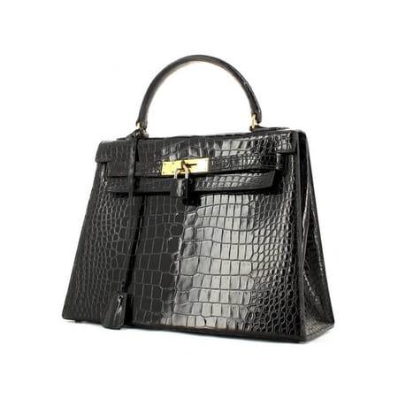100% de qualité supérieure modèle unique vif et grand en style Comment investir dans un sac de luxe ?