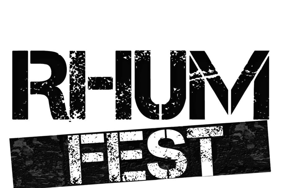 Rhum Fest Paris : un festival ennivrant