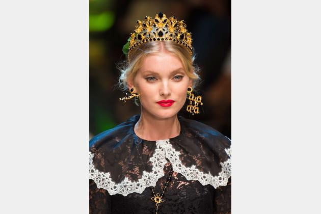 Dolce & Gabbana (Close Up) - photo 49