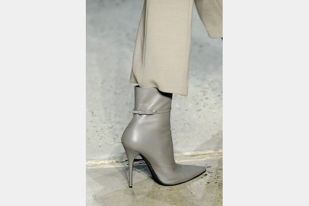 Narciso Rodriguez (Close Up) - photo 12