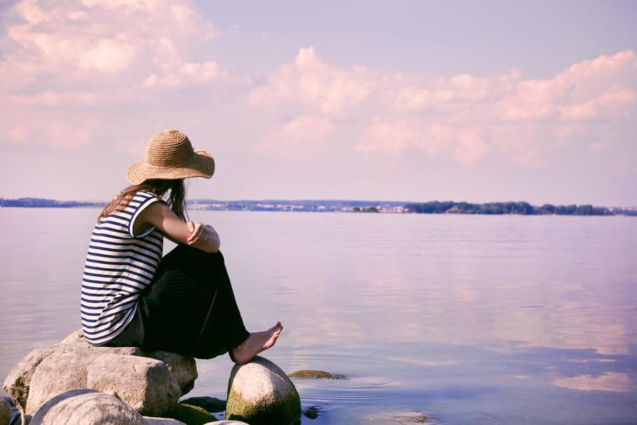 5 bonnes raisons de se faire larguer en été