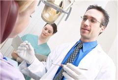 le programme m't dents propose des visites gratuites à 12, 15 et 18 ans