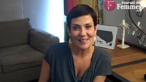 Cristina Cordula : quel manteau pour l'hiver ?