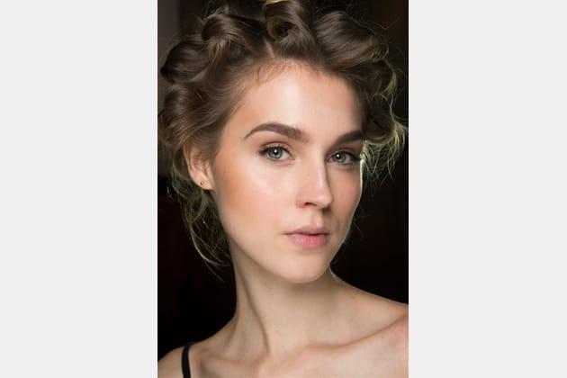 Luisa Beccaria (Backstage) - photo 5