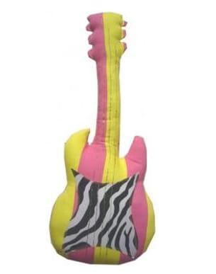 guitare side