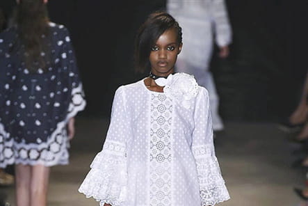 Andrew Gn - passage 12