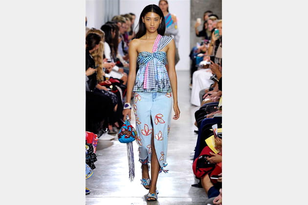 Peter Pilotto - passage 19