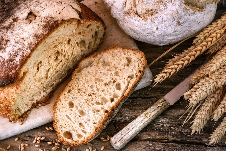 Comment bien conserver du pain?