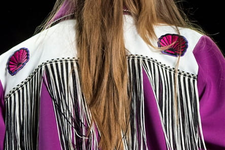 Anna Sui (Close Up) - photo 28