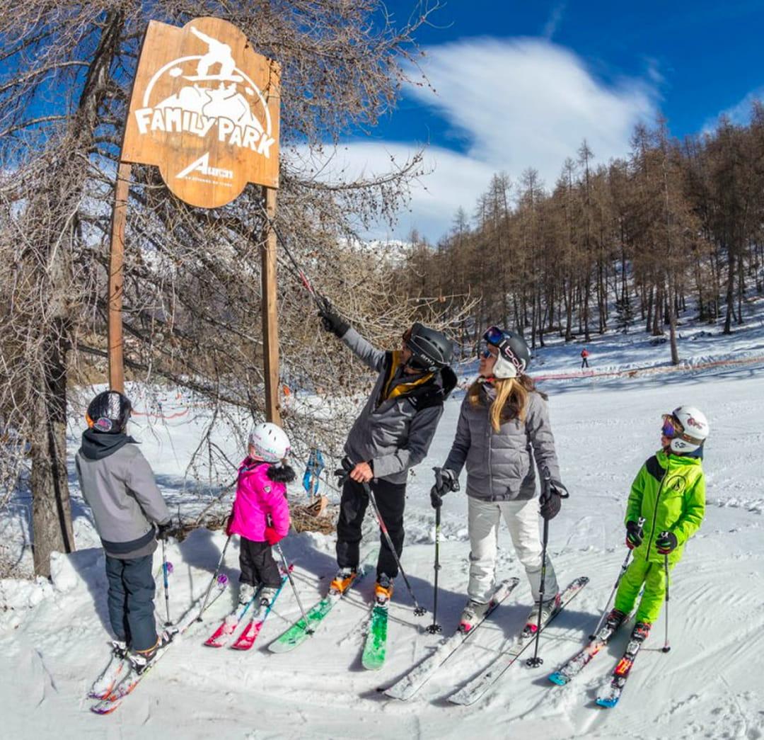 stations-de-ski-en-famille-auron